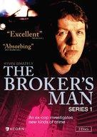 """The Broker's Man"" - DVD cover (xs thumbnail)"