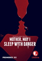 Mother, May I Sleep with Danger? - Movie Poster (xs thumbnail)