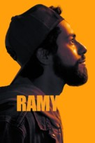 """Ramy"" - Movie Cover (xs thumbnail)"