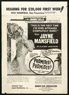 Promises! Promises! - poster (xs thumbnail)