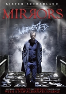 Mirrors - Movie Cover (xs thumbnail)