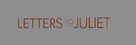 Letters to Juliet - Logo (xs thumbnail)