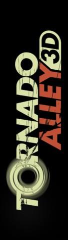 Tornado Alley - Logo (xs thumbnail)