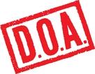 DOA - Logo (xs thumbnail)