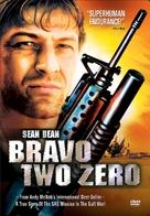 Bravo Two Zero - Movie Cover (xs thumbnail)