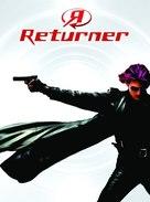Returner - poster (xs thumbnail)