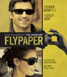 Flypaper - Blu-Ray movie cover (xs thumbnail)