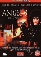 Angel III: The Final Chapter - British Movie Cover (xs thumbnail)
