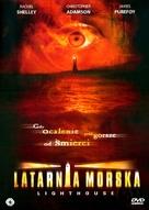 Lighthouse - Polish Movie Cover (xs thumbnail)