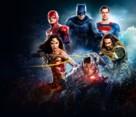 Justice League - Key art (xs thumbnail)