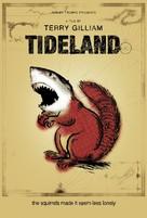 Tideland - Movie Poster (xs thumbnail)