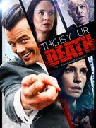 This Is Your Death - Movie Cover (xs thumbnail)