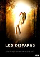 Aparecidos - French Movie Poster (xs thumbnail)