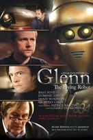 Glenn, the Flying Robot - Movie Cover (xs thumbnail)