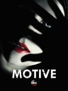 """Motive"" - Movie Poster (xs thumbnail)"