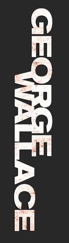 George Wallace - Logo (xs thumbnail)