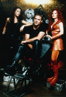 """Farscape"" - Key art (xs thumbnail)"