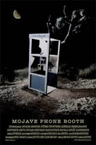 Mojave Phone Booth - Movie Poster (xs thumbnail)