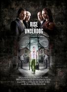 Rise - Australian Movie Poster (xs thumbnail)