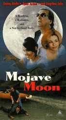 Mojave Moon - VHS cover (xs thumbnail)