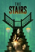 The Stairs - Video on demand movie cover (xs thumbnail)