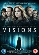 Visions - Movie Cover (xs thumbnail)
