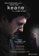 Keane - DVD movie cover (xs thumbnail)
