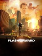 """FlashForward"" - Movie Poster (xs thumbnail)"