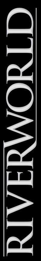 Riverworld - Logo (xs thumbnail)