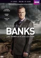 """DCI Banks"" - Dutch Movie Cover (xs thumbnail)"