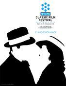 Casablanca - Movie Poster (xs thumbnail)