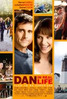 Dan in Real Life - Movie Poster (xs thumbnail)