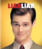 Liar Liar - Movie Cover (xs thumbnail)
