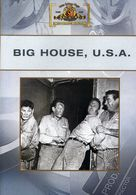 Big House, U.S.A. - DVD cover (xs thumbnail)