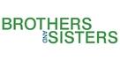 """""""Brothers & Sisters"""" - Logo (xs thumbnail)"""