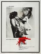 Un tranquillo posto di campagna - French Movie Poster (xs thumbnail)