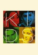 Kids - Key art (xs thumbnail)
