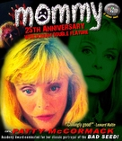 Mommy - Movie Cover (xs thumbnail)