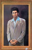 """Seinfeld"" - Movie Poster (xs thumbnail)"