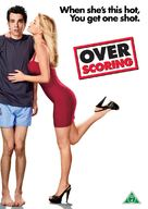 She's Out of My League - Danish DVD movie cover (xs thumbnail)