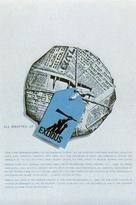 Exodus - Movie Poster (xs thumbnail)