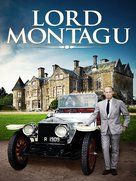 Lord Montagu - British Video on demand movie cover (xs thumbnail)