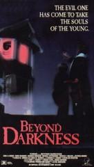 La casa 5 - Movie Cover (xs thumbnail)