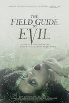 The Field Guide to Evil - Movie Poster (xs thumbnail)