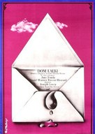A Doll's House - Polish Movie Poster (xs thumbnail)