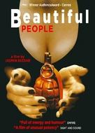 Beautiful People - DVD cover (xs thumbnail)
