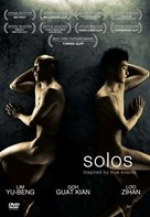 Solos - Movie Cover (xs thumbnail)