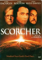 Scorcher - Movie Cover (xs thumbnail)