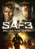 """""""SAF3"""" - Movie Cover (xs thumbnail)"""