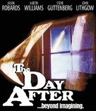 The Day After - Blu-Ray movie cover (xs thumbnail)